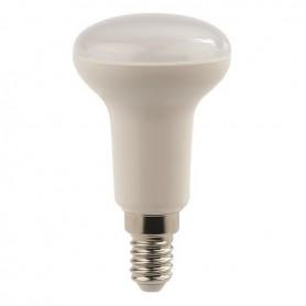 ΛΑΜΠΑ LED SMD R50 8W Ε14 3000K 220-240V BLISTER