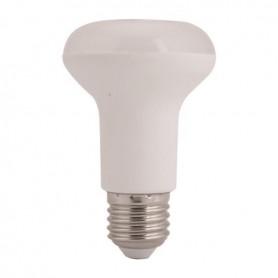 ΛΑΜΠΑ LED SMD R63 10W Ε27 3000K 220-240V BLISTER