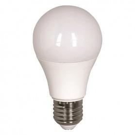 ΛΑΜΠΑ LED ΚΟΙΝΗ 12W Ε27 6500K 220-240V