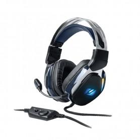 Ακουστικά Gaming MUSE M-215BTΒ Avec Micro
