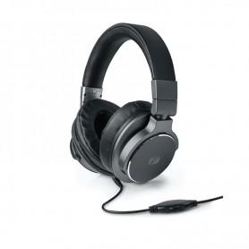 Ενσύρματα Ακουστικά TV M-275 CTV MUSE