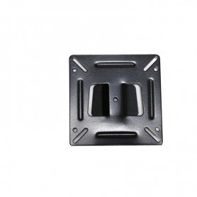Βάση Τοίχου Σταθερή N2 100x100mm