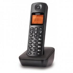 Τηλέφωνο Ασύρματο UNIDEN AT-3100 Μαύρο