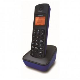 Τηλέφωνο Ασύρματο UNIDEN AT-3100 Μπλέ