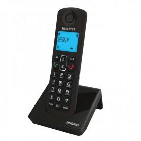 Τηλέφωνο Ασύρματο UNIDEN AT-3101 Μαύρο