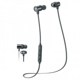 Ακουστικά Ασύρματα MOTOROLA VERVELOOP 200 Μαύρα
