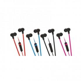Ακουστικά Stereo Bluetooth Με Μαγνήτη Αλουμινίου Κορυφαίας Κατασκευής Και Ποιότητας Ήχου