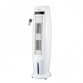 AIR COOLER PRAC-80419 PRIMO 350W Mε R/C Λευκό