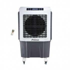 EVAPORATIVE AIR COOLER PRAC-80465 AIRFLOW 6000 CBM PRIMO ME R/C