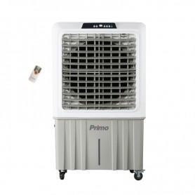 EVAPORATIVE AIR COOLER PRAC-80466 AIRFLOW9000CBM PRIMO ME R/C