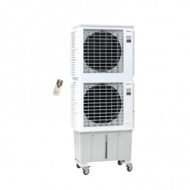 EVAPORATIVE AIR COOLER PRAC-80467 AIRFLOW15000CBM PRIMO