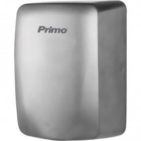 Στεγνωτήρας Χεριών  PRHD-50023 Υψηλής Ταχύτητας 1150-1300W Ανοξείδωτος
