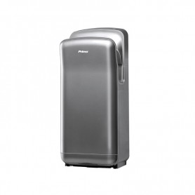 Στεγνωτήρας Χεριών  JET AK2005H 1750-2050W Silver