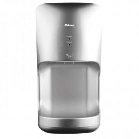 Στεγνωτήρας Χεριών ΜΙΝΙ JET PRJD-50020 1400-1650W Silver
