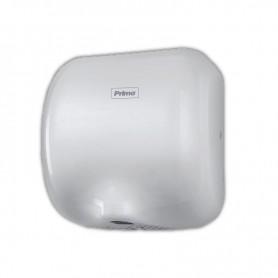 Στεγνωτήρας Χεριών PRHD-50026 Υψηλής Ταχύτητας 1300W Λευκός