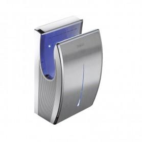 Στεγνωτήρας Χεριών JET PRHD-50027 1900W INOX