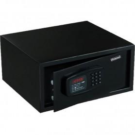 Χρηματοκιβώτιο Ηλεκτρονικό MOTORIZED PRSB-50016 20X42X37 εκ. Μαύρο