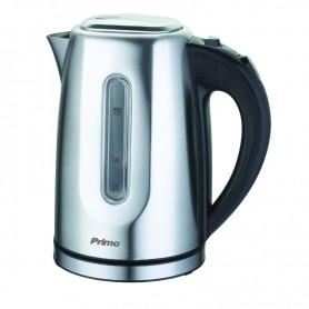 Βραστήρας PRCK-40309 PRIMO Ανοξείδωτος 1.7LT 2200W