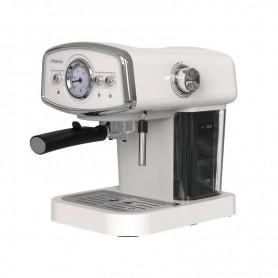 Μηχανή Καφέ ESPRESSO PREM-40312 PRIMO ECO 19BAR Ιβουάρ