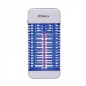 Εντομοκτόνο EGS-04-11WA PRIMO Λευκό-Μπλε