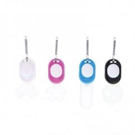 Φακός Zip LED 2XCR1220 GRUNDIG(Disp 24pcs)