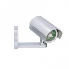 Φωτιστικό LED Μπαταρίας Εσωτερικών - εξωτερικών Χώρων  GRUNDIG
