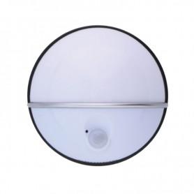 Φωτιστικό LED Μπαταρίας Με Sensor GRUNDIG