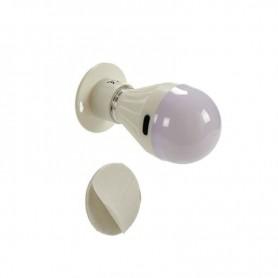 Φωτιστικό LED Μπαταρίας GRUNDIG