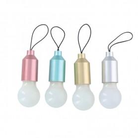 Φωτιστικό Χειρός LED Μπαταρίας GRUNDIG(Disp 24 Pcs)