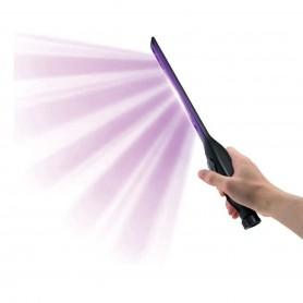 Φορητή Συσκευή Απολύμανσης LED UVC
