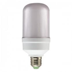 ΛΑΜΠΑ LED SMD SL 15W E27 6500K 170-250V