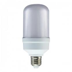 ΛΑΜΠΑ LED SMD SL 15W E27 4000K 170-250V