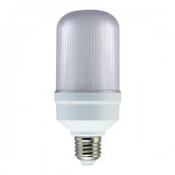 ΛΑΜΠΑ LED SMD SL 15W E27 2700K 170-250V