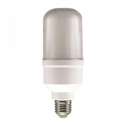 ΛΑΜΠΑ LED SMD SL 20W E27 2700K 170-250V