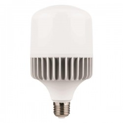 ΛΑΜΠΑ LED SMD T100 40W E27 6500K 165-265V