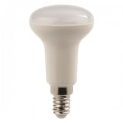 ΛΑΜΠΑ LED SMD R50 8W Ε14 4000K 220-240V