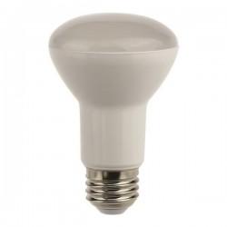 ΛΑΜΠΑ LED SMD R63 10W Ε27 4000K 220-240V