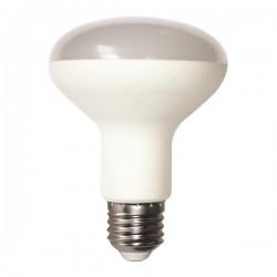 ΛΑΜΠΑ LED R80 12W Ε27 2700K 220-240V