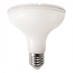 ΛΑΜΠΑ LED SMD PAR 30 DIM 15W E27 4000K 220-240V 40°