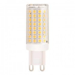 ΛΑΜΠΑ LED SMD 12W G9 4000K 220-240V