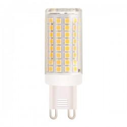 ΛΑΜΠΑ LED SMD 12W G9 3000K 220-240V