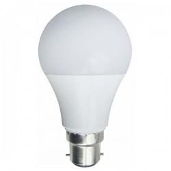 ΛΑΜΠΑ LED ΚΟΙΝΗ 20W B22 6500K 220-240V