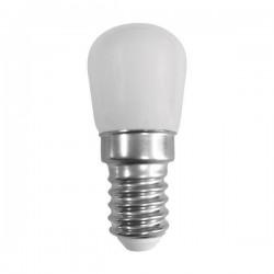 ΛΑΜΠΑ ΝΥΚΤΟΣ LED 1.5W E14 2700K 220-240V
