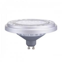 ΛΑΜΠΑ LED DIM SMD ES111 13.5W GU10 2700K 220-240V AC 24°
