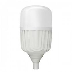 ΛΑΜΠΑ LED SMD T140 100W E27/E40 4000K 165-265V