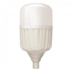 ΛΑΜΠΑ LED SMD T160 200W E27/E40 4000K 165-265V