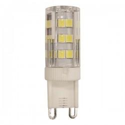 ΛΑΜΠΑ LED SMD 4W G9 6500K 220-240V DIMMER 3 ΣΚΑΛΕΣ