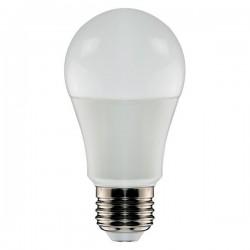ΛΑΜΠΤΗΡΑΣ LED BLACK LIGHT 6W E27 220-240V