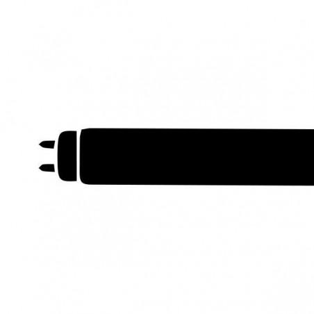 ΑΝΤΑΛ.ΛΑΜΠΑ ΓΙΑ ΚΩΔ 147-29178 Φ10x268mm 650W 230V
