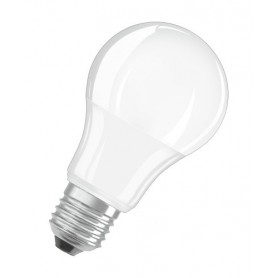 ΛΑΜΠΤΗΡΑΣ LED ΚΛΑΣΙΚΟΣ LED VALUE CLASSIC A 40 FR 5.5 W/6500K E27